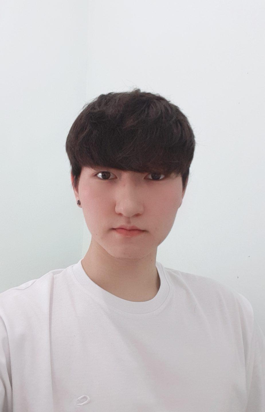 An Eunchul