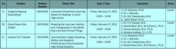 uvic thesis defence schedule